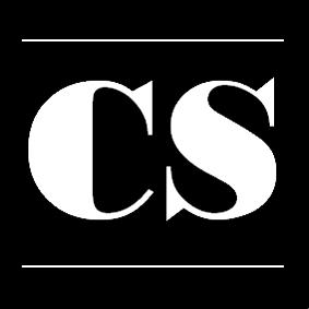 Catholic Stand Logo