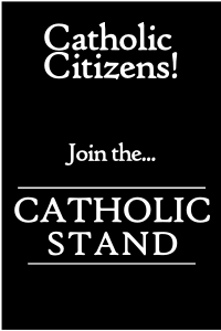CitizensJoinCatholicStand