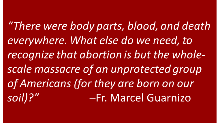 Kermit Gosnell and the Banality of Evil