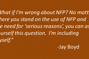""\""""What If I'm Wrong About NFP?""""""300|200|?|en|2|fc9f1bee5fe2708e0fa2c5603fd5d260|False|UNLIKELY|0.32059890031814575