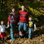Don't Fear the Synod on the Family